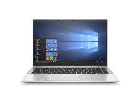 HP_EliteBook_840_G7__10U64EA_.jpg