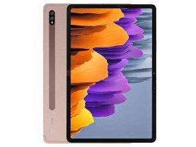 Samsung-Galaxy-Tab-S7-5G.jpg