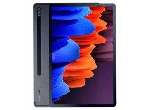 Samsung-Galaxy-Tab-S7-Plus-5G.jpg