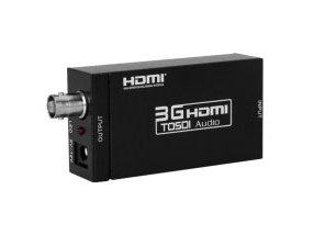 2714536-HDMI.jpg