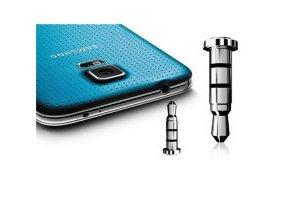 3501268-None_Smart_Key_dlya_smartfonov__dopolnitelnaya_knopka_v_raz_em_dlya_naushnikov_.jpg