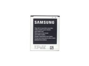 1393696-Akkumulyator_Samsung_Galaxy_S_III_mini_GT-I8190_8Gb.jpg