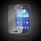 3658157-Samsung_Ace_3__YAponskiy_material__HD_Crystal_Samsung_Galaxy_Ace_3_Zashchitnaya_plenka_Deluxe.jpg