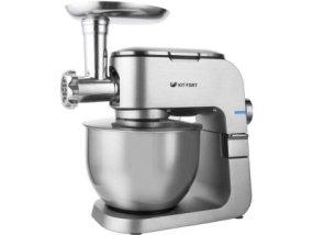 kitfort-kt-1350-silver-100016352-1.jpeg