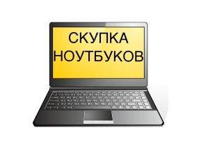 XXL.1600489192730_461527.jpg