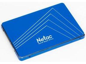 Netac_600S.jpg
