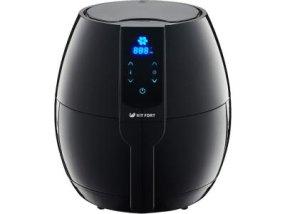 kitfort-kt-2203-black-100050379-1.jpg