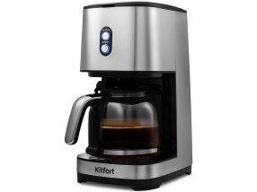 kitfort-kt-750_5f69d1c2e80c3.jpg