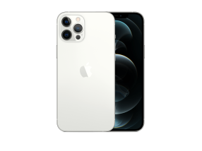 iphone-12-pro-max-silver-hero.png
