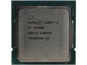 i7-10700K.1605171951398_684078.jpg