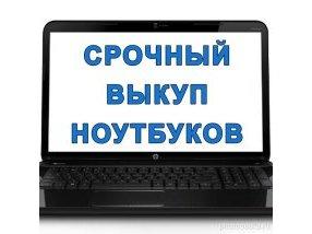 888.1605365113105_908433.jpg