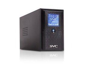 SVC_V-500-L-LCD.1605767719717_118970.jpg