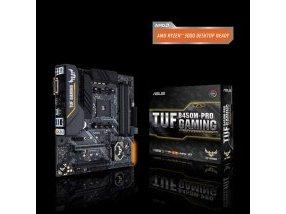 TUF_B450M-PRO_GAMING.1605857611559_259774.jpg