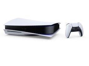 Sony_PlayStation_5.jpg