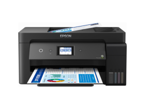 Epson_L14150.png