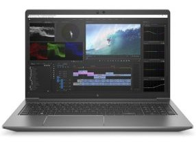 HP_Zbook_Power_G7__2C9P1EA_.jpg
