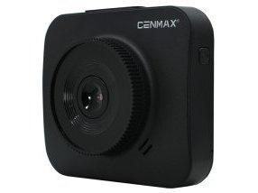 FHD-200.jpg