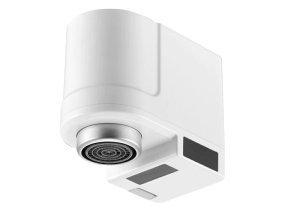 xiaoda-automatic-water-saver-tap-hd-znjsq-02-001.jpg