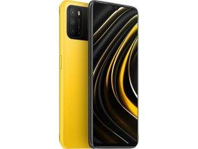 Yellow_4-128.jpeg