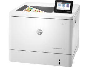HP_Color_LaserJet_Ent_M555dn.png