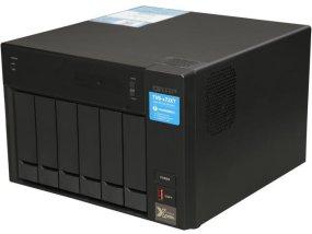 TVS-672N-i3-4G.jpg