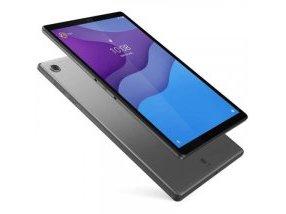 Lenovo_Tab_M10_TB-X306X_Wi-Fi_32GB_Iron_Grey.jpg