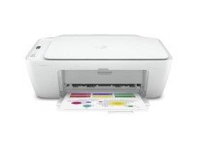 HP_DeskJet_2710.jpg