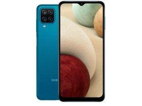 Samsung_Galaxy_A12_64GB__Blue.jpg