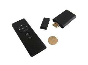 data-gadget-egipet-3-600x600.jpg