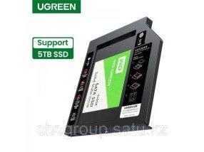 5887374-Adapter_Ugreen_Boks_dlya_ustanovki_zhestkogo_diska_v_otsek_DVD_noutbuka_9_5mm.jpg