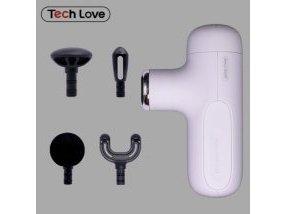 Tech_Love_TL20011.1614159577593_693127.jpg