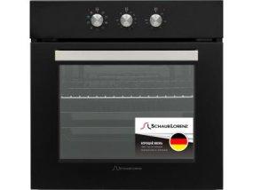 schaub-lorenz-slb-es6313-black-2502248-1.jpg