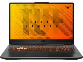 Asus_TUF_Gaming_F17_FX706LI-H7010.png