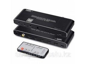 5903872-HDMI_Switch_4x1_s_ekstraktorom_zvuka_i_ARC_Noname.jpg