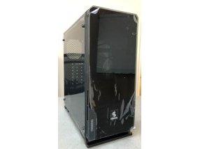 5747090-SRV_8_NVIDIA_1024_GeForce_GTX_1650_Intel_Core_i5_120_Game_5.jpg