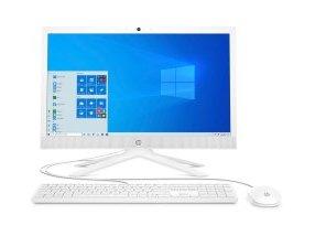 HP-All-in-One-21-b0000ur.jpg