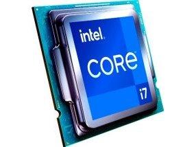 p170319_35728440_processor_intel_core_i7_11700k_3_6_ghz_16m_1200__4jf0kh9na.jpg