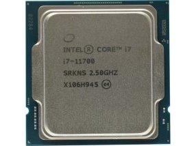 INTEL-Core-i7-11700-5034642245.jpg