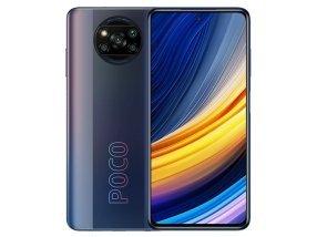 Poco-X3-Pro-Specification-600x582.jpg