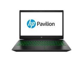 HP_Pavilion_Gaming_15-ec1033ur.jpg