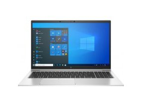 HP_EliteBook_850_G8.jpg