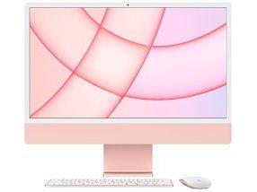 imac-24-pink-cto-hero-202104.1621928268533_897470.jpeg