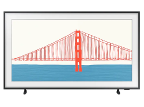 televizor-samsung-the-frame-qe43ls03aauxce-smart-4k-qled-520x325.png