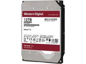 WD121KFBX.1625122261403_854324.jpg