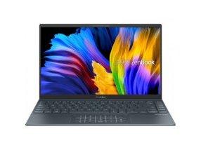 Asus_ZenBook_14_UM425_Grey-500x500.jpg