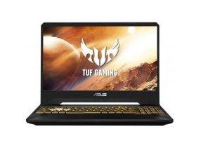 Asus_TUF_Gaming_FX505-500x500.jpg