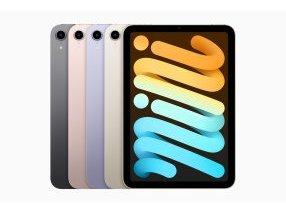 Apple_iPad-mini_colors.jpg