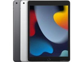 iPad_10.2__2021_.jpg