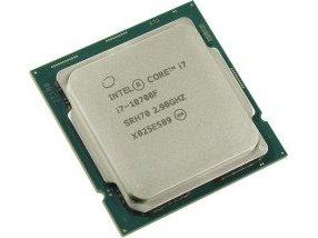 i7-10700F.1633595741424_727630.jpg