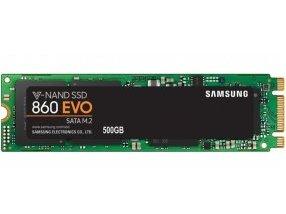MZ-N6E500BW.1634032828992_947381.jpg